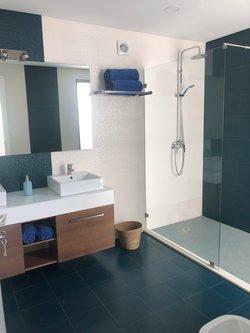 3 Bedroom Villa Sao Martinho do Porto, Silver Coast Ref :AV2121