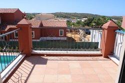 3 Bedroom Villa Lagoa, Western Algarve Ref :GV619