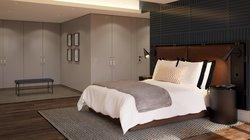 2 Bedroom Apartment Vila Nova de Gaia, Porto Ref :ASA223A