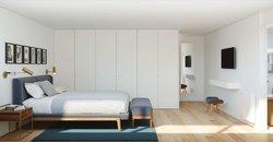 3 Bedroom Villa Aldoar, Porto Ref :ASV221