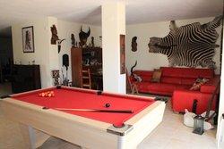 3 Bedroom Villa Lagos, Western Algarve Ref :GV622