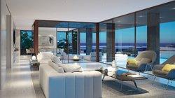 4 Bedroom Villa Vila Nova de Gaia, Porto Ref :ASV215A