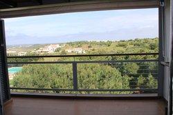 1 Bedroom Apartment Lagos, Western Algarve Ref :GA406