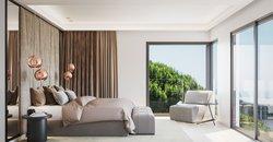 7 Bedroom Villa Cascais, Lisbon Ref :ASV1234
