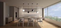 2 Bedroom Apartment Matosinhos, Porto Ref :ASA220A