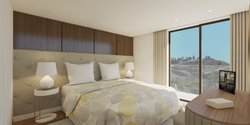 2 Bedroom Apartment Vila Nova de Gaia, Porto Ref :ASA215D