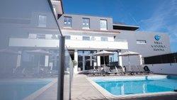 19 Bedroom House Setubal, Lisbon Ref :ASV148