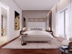 4 Bedroom Villa Cascais, Lisbon Ref :ASV116