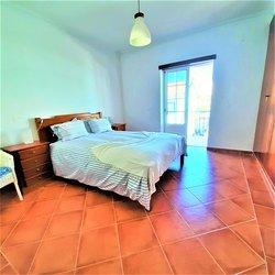 2 Bedroom Villa Obidos, Silver Coast Ref :AV2122