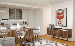 1 Bedroom Studio Porto, Porto Ref :ASA301A