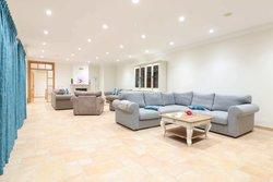 4 Bedroom Villa Almancil, Central Algarve Ref :PV3635