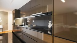 3 Bedroom Apartment Lisbon, Lisbon Ref :ASA172B