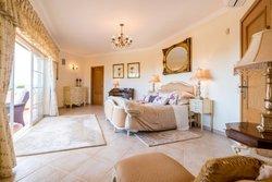 6 Bedroom Villa Praia da Luz, Western Algarve Ref :GV625