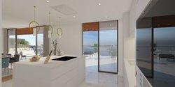 4 Bedroom Apartment Vila Nova de Gaia, Porto Ref :ASA215F