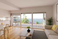 3 Bedroom Apartment Setubal, Lisbon Ref :ASA004