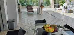 3 Bedroom Penthouse Oeiras, Lisbon Ref :ASA003