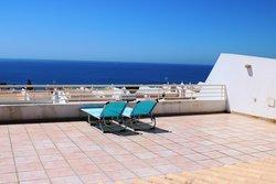 4 Bedroom Townhouse Praia da Luz, Western Algarve Ref :GV628