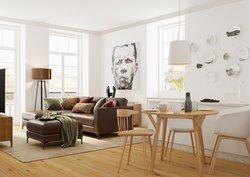 2 Bedroom Apartment Vila Nova de Gaia, Porto Ref :ASA226A