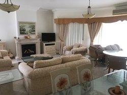 3 Bedroom Villa Lagos, Western Algarve Ref :GV626