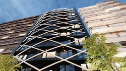 4 Bedroom Apartment Lisbon, Lisbon Ref :ASA172C