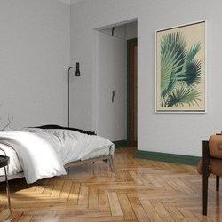 1 Bedroom Apartment Porto, Porto Ref :ASA230A