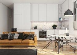 2 Bedroom Apartment Porto, Porto Ref :ASA229B