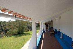 3 Bedroom House Setubal, Lisbon Ref :ASV219