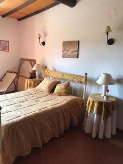 5 Bedroom Villa Estremoz, Alentejo Ref :ASV216
