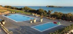 2 Bedroom House Vila do Bispo, Western Algarve Ref :ASV238A