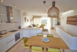3 Bedroom House Vila do Bispo, Western Algarve Ref :ASV238C