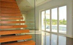 4 Bedroom Villa Sintra, Lisbon Ref :ASV047