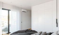 1 Bedroom Apartment Lisbon, Lisbon Ref :ASA175A