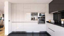 3 Bedroom Apartment Lisbon, Lisbon Ref :ASA175D