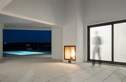 3 Bedroom Villa Montemor-o-Novo, Alentejo Ref :ASV192B