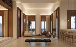 4 Bedroom Villa Montemor-o-Novo, Alentejo Ref :ASV192D