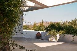 2 Bedroom Villa Montemor-o-Novo, Alentejo Ref :ASV192J