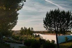 3 Bedroom Villa Montemor-o-Novo, Alentejo Ref :ASV192K