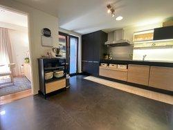 3 Bedroom Apartment Cascais, Lisbon Ref :AAI367