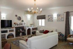 3 Bedroom Villa Lagos, Western Algarve Ref :GV631