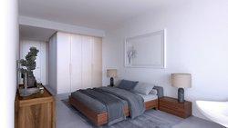 4 Bedroom Apartment Lagos, Western Algarve Ref :GV412C
