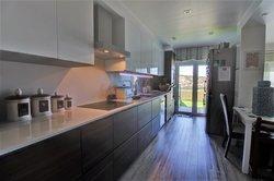 2 Bedroom Apartment Lourinha, Silver Coast Ref :AA366