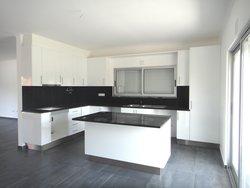 4 Bedroom Villa Caldas da Rainha, Silver Coast Ref :AV2128