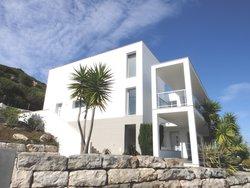 4 Bedroom Villa Sao Martinho do Porto, Silver Coast Ref :AV2130