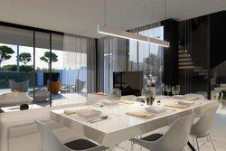 5 Bedroom Villa Vilamoura, Central Algarve Ref :PV3641
