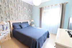 3 Bedroom Villa Loule, Central Algarve Ref :PV3644
