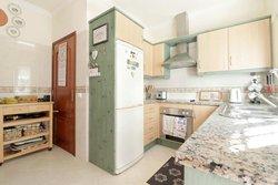 3 Bedroom Villa Almancil, Central Algarve Ref :PV3643