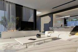 5 Bedroom Villa Vilamoura, Central Algarve Ref :PV3642B