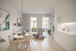 1 Bedroom Apartment Porto, Porto Ref :ASA228F