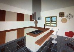 5 Bedroom Villa Caldas da Rainha, Silver Coast Ref :AV2132