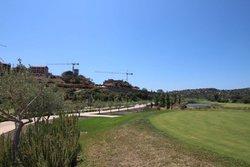 2 Bedroom Apartment Loule, Central Algarve Ref :MA24264